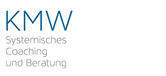 KMW Coaching - Karin M. Wally