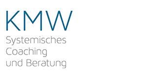 KMW Coaching - Karin M. Wally
